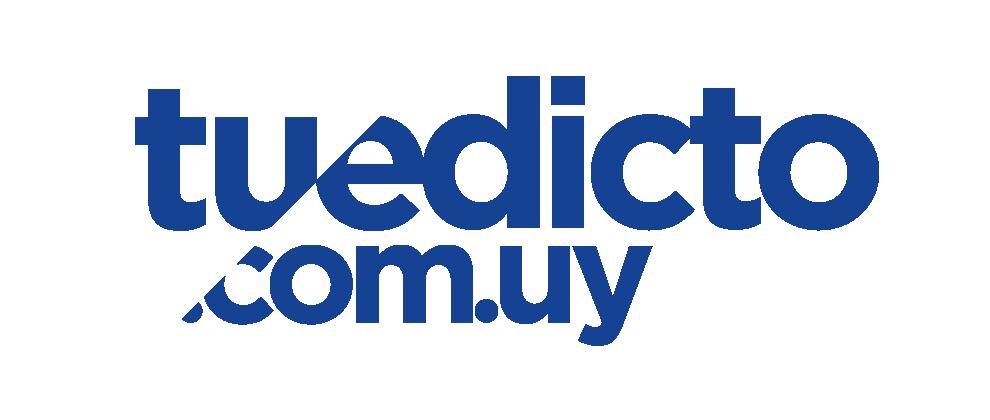 tuedicto.com.uy